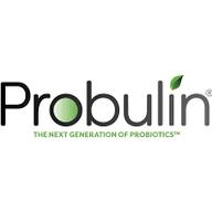 Probulin coupons