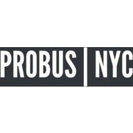 Probus NYC coupons