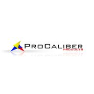 Procaliber Products coupons