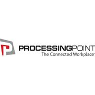 Processing Point coupons