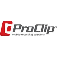 ProClip USA coupons