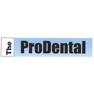 ProDental coupons