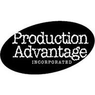 Production Advantage, Inc. coupons