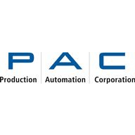 Production Automation Corporation coupons