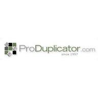 ProDuplicator coupons