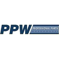Professional Parts Warehouse coupons