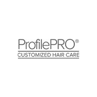 ProfilePRO coupons
