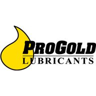 ProGold Lubricants coupons