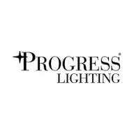 Progress Lighting coupons