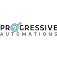 Progressive Automations coupons