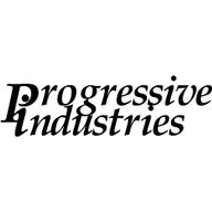 Progressive Industries coupons
