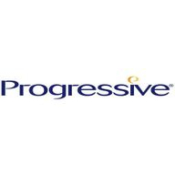 Progressive International coupons