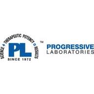 Progressive Labs coupons