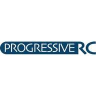ProgressiveRC coupons