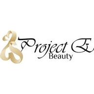 Project E Beauty coupons