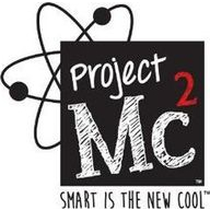 Project Mc2 coupons
