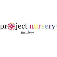 Project Nursery coupons