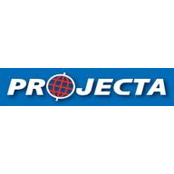 Projecta coupons