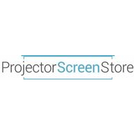 Projector Screen coupons