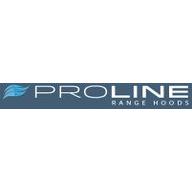 Proline Range Hoods coupons