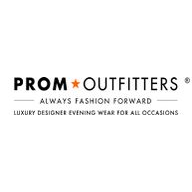 Prom Outfitters coupons