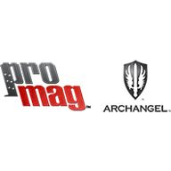 ProMag coupons
