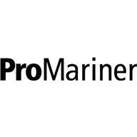 ProMariner coupons