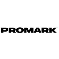 Promark coupons