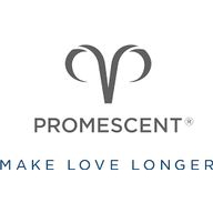 Promescent coupons