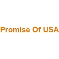 Promise Of USA coupons