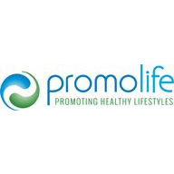 Promolife.com coupons