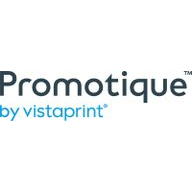 Promotique coupons