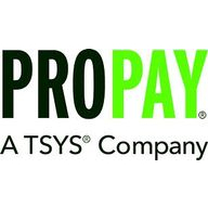 ProPay coupons