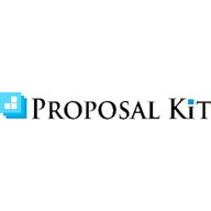 Proposal Kit coupons