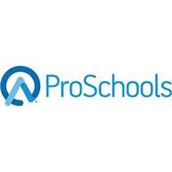 ProSchools coupons