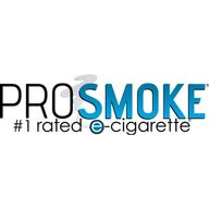 ProSmoke coupons