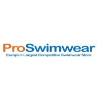 ProSwimwear coupons