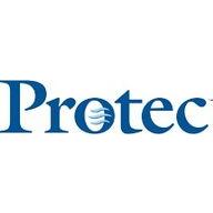 Protec coupons