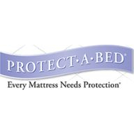 Protect-A-Bed coupons