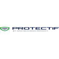 Protectif coupons