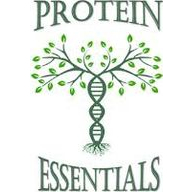 Protein Essentials coupons