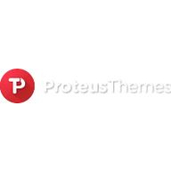 ProteusThemes coupons