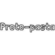 Proto-Pasta coupons