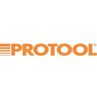 ProTool coupons
