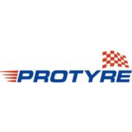 Protyre coupons