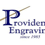 Providence Engraving coupons
