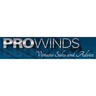 Prowinds coupons