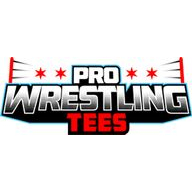 ProWrestlingTees coupons