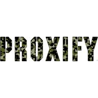 Proxify coupons