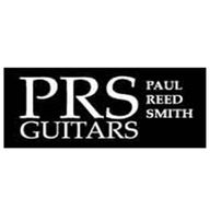 PRS coupons